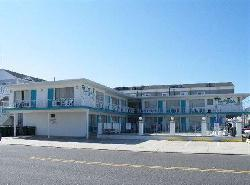 friendship 7 condos sold by island realty group