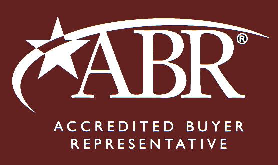 North Wildwood, Wildwood and Wildwood Real Estate for Sale and Rent - Wildwood Condo Rentals, Wildwood home for rent, wildwood house rentals, wildwood vacation rentals, fasy real estate, buywildwood, wildwoodrents, certified accredited buyer represenatative