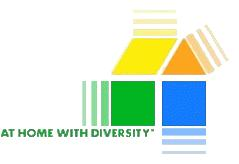 North Wildwood, Wildwood and Wildwood Real Estate for Sale and Rent - Wildwood Condo Rentals, Wildwood home for rent, wildwood house rentals, wildwood vacation rentals, fasy real estate, buywildwood, wildwoodrents, certified at home with diversity