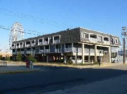 ocean city real estate for sale at island realty group - buywildwood.com - 871 7th Street