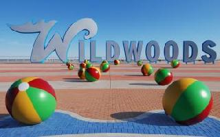 buywildwood_north wildwood homes and condos for sale - north wildwood realtors, wildwood homes and condos for sale and rent, wildwood realtors, wildwood crest homes and condos for sale and rent, wildwood crest realtors, diamond beach homes and condos for sale and rent, diamond beach realtors, wildwood short sales, wildwood foreclosures, widlwood REO, Island Realty Group, Fasy Real Estate