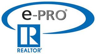 North Wildwood, Wildwood and Wildwood Real Estate for Sale and Rent - Wildwood Condo Rentals, Wildwood home for rent, wildwood house rentals, wildwood vacation rentals, fasy real estate, buywildwood, wildwoodrents, certified e-pro