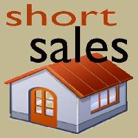 Wildwood Crest foreclosures, Wildwood Crest NJ foreclosures, Wildwood Crest New Jersey foreclosures, Wildwood Crest foreclosed real estate, Wildwood Crest foreclosure properties, Wildwood Crest foreclosure listings
