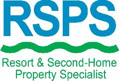 North Wildwood, Wildwood and Wildwood Real Estate for Sale and Rent - Wildwood Condo Rentals, Wildwood home for rent, wildwood house rentals, wildwood vacation rentals, fasy real estate, buywildwood, wildwoodrents, certified resort ans second home property specialist