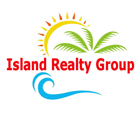 island-realty-group_fasy-real-estate_wildwood-condos-for-sale_north-wildwood-condos-for-sale_wildwood-crest-condos-for-sale_north-wildwood-real-estate-for-sale_wildwood-crest-real-estate-for-sale_wildwood-crest-realtors_wildwood-realtors_wildwood-nj-realtors_wildwood-short-sales_wildwood-foreclosures_north-wildwood-foreclosures_wildwood-crest-foreclosures