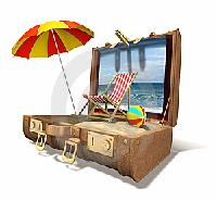 North Wildwood, Wildwood and Wildwood Real Estate for Sale and Rent - Wildwood Condo Rentals, Wildwood home for rent, wildwood house rentals, wildwood vacation rentals, fasy real estate, buywildwood, wildwoodrents, homesearch