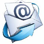 island realty group - fasy real estate_north wildwood real estate for sale including north wildwood condos and homes for sale and rent, north wildwood summer vacation rentals, wildwood real estate for sale including wildwood homes and condos for sale and rent, wildwood summer vacation rentals, wildwood crest real estate for sale including wildwood crest homes and condos for sale, wildwood crest summer vacation rentals